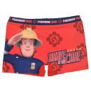 groothandel Badmode:Zwembroek Fireman Sam