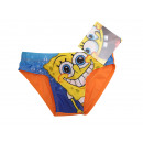wholesale Swimwear: Spongebob, crazy swimsuits for the boy.