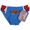 wholesale Swimwear: Spiderman, swimming trunks.