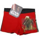 wholesale Swimwear: Star Wars, swimsuits boys - Yoda.