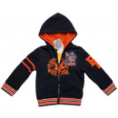 wholesale Fashion & Apparel: Paw Patrol Hooded Jacket.