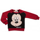 Felpa Mickey Mouse.
