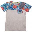 groothandel Licentie artikelen: Ebound, t-shirt voor een jongen.