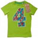 E-Bound - T-Shirt, T-Shirts für einen Teenager.