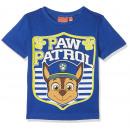 hurtownia Produkty licencyjne: Bohater Chase z Paw Patrol- Koszulka dla chłopca