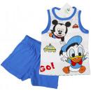 Disney Mickey  Souris mis pour les garçons.