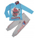 wholesale Sports & Leisure: Spiderman, track suit for the boy.