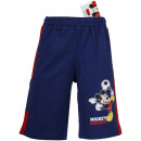 wholesale Childrens & Baby Clothing: Mickey Mouse shorts boys.
