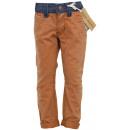 wholesale Jeanswear:E-bound, denim jeans.