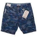 Großhandel Hosen: Ebound, Shorts für den Jungen.