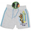 wholesale School Supplies: Ninja Turtles, shorts for the boy.