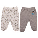wholesale Fashion & Apparel: Mickey Mouse 2 pack packs.