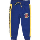 wholesale Sports Clothing: Navy blue Spider-Man sweatpants