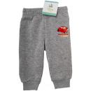 groothandel Licentie artikelen: Cars, broeken voor baby boy.