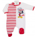 groothandel Licentie artikelen:Baby Mickey Mouse.