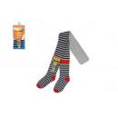 Großhandel Socken & Strumpfhosen: Bob the Builder, Strümpfe für den Jungen.