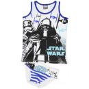 wholesale Underwear: Star Wars, set of underwear for the boy.