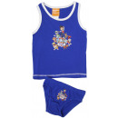wholesale Underwear: Paw Patrol , lingerie boy T-shirt + pants