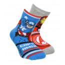 mayorista Calcetines y Medias: Un par de calcetines antideslizantes. ...