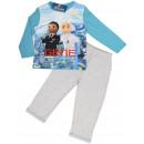 pyjamas pour garçon Super4 Playmobil.