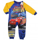 wholesale Licensed Products: Cars , pyjamas for the boy.