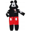 ingrosso Ingrosso Abbigliamento & Accessori: Mickey Mouse  pigiama per il ragazzo.