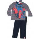 mayorista Pijamas: piyama los niños Spiderman .