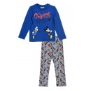 wholesale Sleepwear: pyjamas boy Mouse MickeyDisney Donal Duck