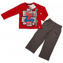 wholesale Sleepwear: Spiderman , pyjamas for the boy