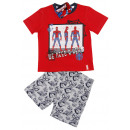 wholesale Sleepwear: Spiderman, pyjamas for boys.