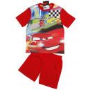 mayorista Pijamas:Cars, piyama juvenil.