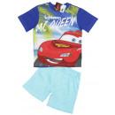 mayorista Pijamas: Cars, piyama para el niño.
