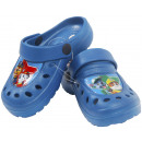 wholesale Shoes: Slippers crocs Paw Patrol.