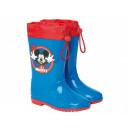 mayorista Zapatos:Chanclos Mickey Mouse.