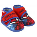 wholesale Shoes: Marvel Spider-Man boy slippers