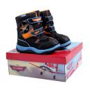 wholesale Shoes: Planes, boy's shoes snow boots.