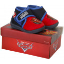 wholesale Shoes: Disney Cars, slippers boys.