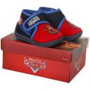 Großhandel Schuhe: Disney Cars, Pantoffeln Jungen.