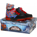 wholesale Shoes:Spiderman, sports shoes.