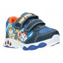 Stiefel Paw Patrol Marshall und Freunde - Schuhe s