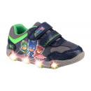 PJ Masks Schuhe - Sportschuhe für Jungen