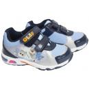 wholesale Shoes: Olaf - sports shoes, glowing Disney frozen .