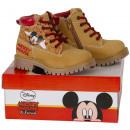 groothandel Beeldschermen: Mouse Mickey,  wandelschoenen - schoenen voor een j