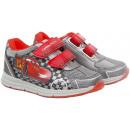 Großhandel Schuhe: Cars, Sportschuhe für den Jungen.