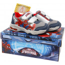 wholesale Sports Shoes: Spider-man,  sneakers, shoe  shining, Marvel - ...