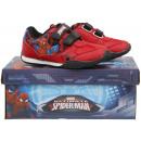Großhandel Schuhe: Ultimate Spider-man Turnschuhe Schuhe ...