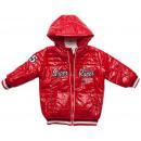 mayorista Boutiques y almacenamiento: Cars , chaquetas  de invierno para los niños.