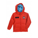 wholesale Childrens & Baby Clothing: Winter jacket for boy Spider-Man
