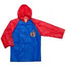 Großhandel Mäntel & Jacken: Paw Patrol,  Regenmantel für den Jungen.