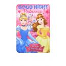 mayorista Juguetes: Princess Disney Bella y Cinderella - ko suave